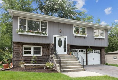 16020 Forest Avenue Oak Forest IL 60452
