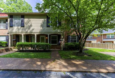 5515 Country Dr Nashville TN 37211