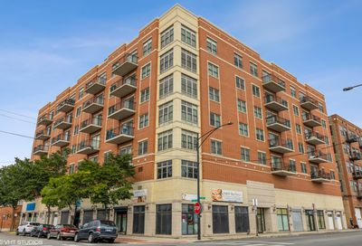 2322 S Canal Street Chicago IL 60616
