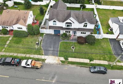 address withheld Deer Park NY 11729