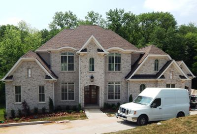 1597 Eastwood Dr, Lot 121 Brentwood TN 37027