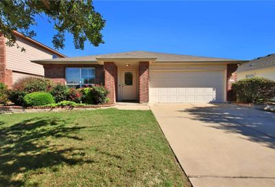 2731 Herrington Cove Round Rock TX 78665