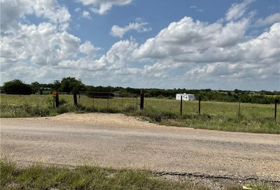 1360 County Road 217 Florence TX 76527