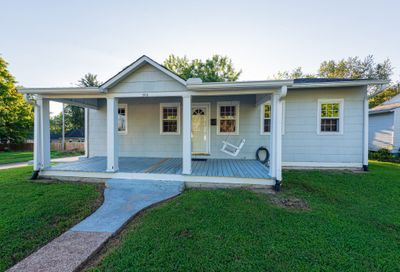 508 Lawrence St Old Hickory TN 37138