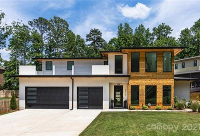 9313 Valley Road Charlotte NC 28270