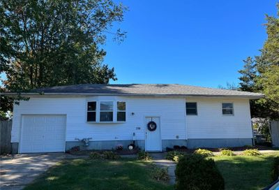 124 Gibson Avenue Brentwood NY 11717