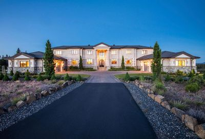 60990 Bachelor View Road Bend OR 97702