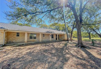 address withheld Florence TX 76527