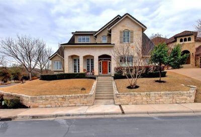 1701 Chalk Rock Cove Austin TX 78735