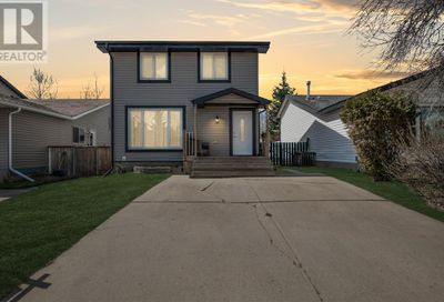 192 Windsor Drive Fort McMurray AB T9H4R2