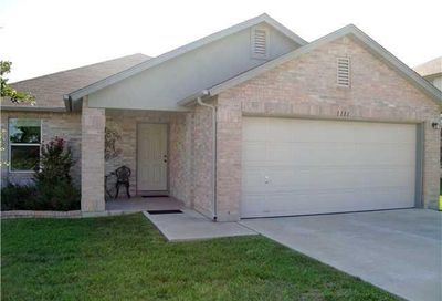 1111 Lincoln Sparrow Cove Pflugerville TX 78660