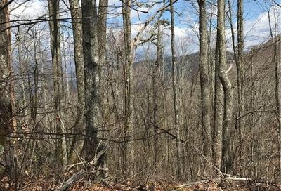 Lot 7 Section 10 Julalbo Road Whittier NC 28789