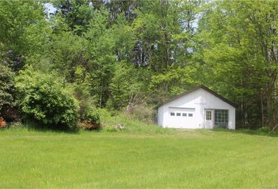 21843 County Highway 17 Colchester NY 12776