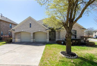 4314 Clear Meadow Place Round Rock TX 78665