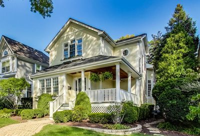113 S Quincy Street Hinsdale IL 60521