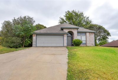401 Moccasin Drive Harker Heights TX 76548