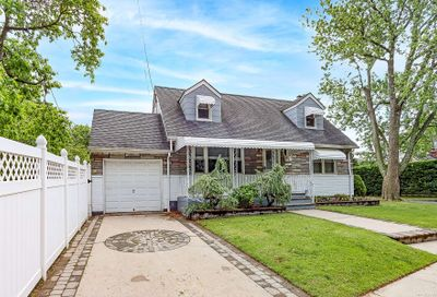 1717 Beck Place N. Bellmore NY 11710