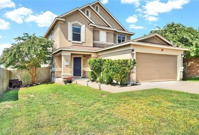 160 Tower Drive Kyle TX 78640