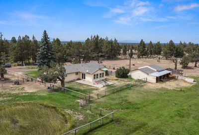 126 NW 59th Street Redmond OR 97756
