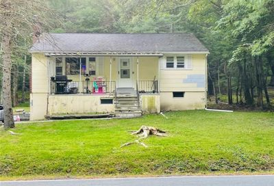 207 Yulan Barryville Road Barryville NY 12719