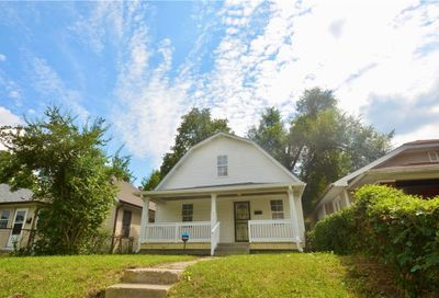 1133 W 35th Street Indianapolis IN 46208