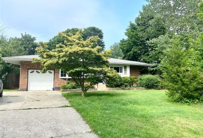 385 Moriches Road St. James NY 11780