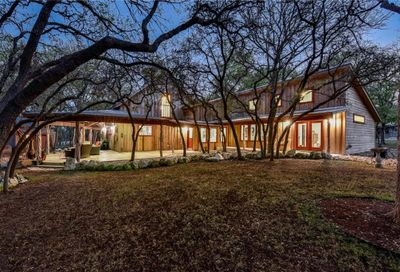2251 County Rd 127 Georgetown TX 78626