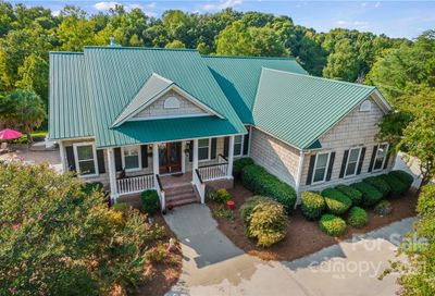 722 Catchpoint Drive Rock Hill SC 29732