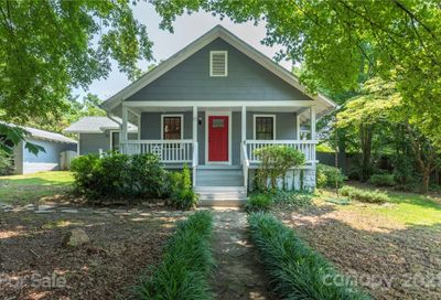 11 Winchester Place Asheville NC 28806
