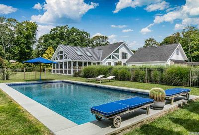 14 Otis Lane Bellport Village NY 11713