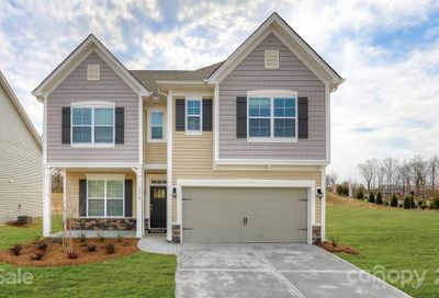 60 Rose Creek Road Leicester NC 28748