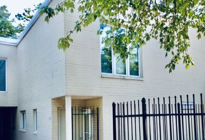 1054 S Plymouth Court Chicago IL 60605