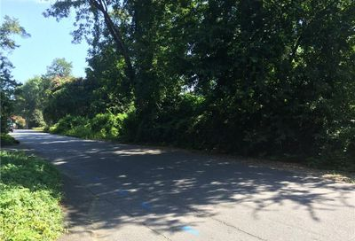 Lots 13 And 14 Forest Drive Charlotte NC 28211