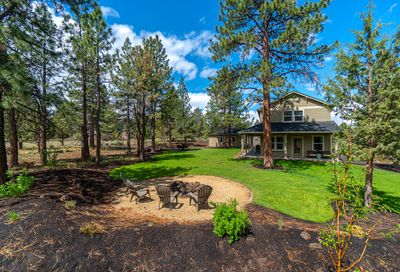 22265 Sweetgrass Drive Bend OR 97702
