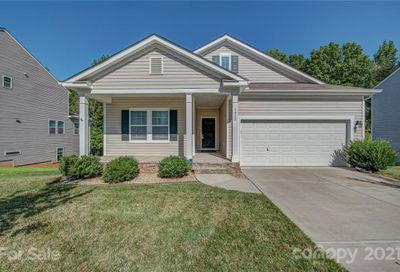 1412 Donegal Drive Clover SC 29710