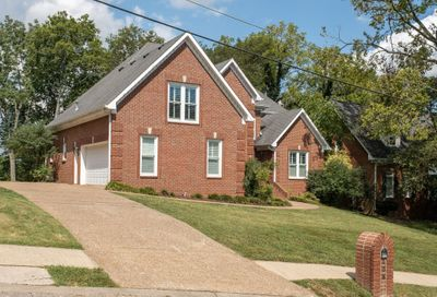 108 Country Hills Dr Hendersonville TN 37075