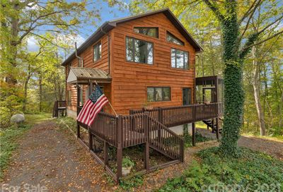 344 Timberlane Drive Clyde NC 28721