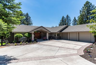 187 NW Scenic Heights Drive Bend OR 97703