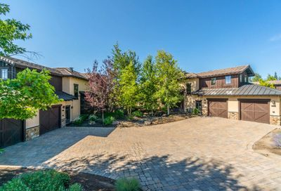 65700 Adventure Court Bend OR 97703