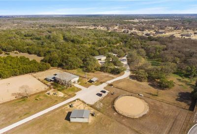 401 County Road 246 Florence TX 76527