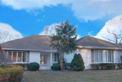3 Sailors Court Miller Place NY 11764