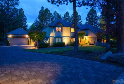 3041 NW Kenwood Court Bend OR 97703