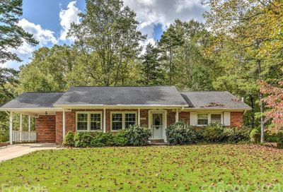 303 Ciccone Drive Hendersonville NC 28791