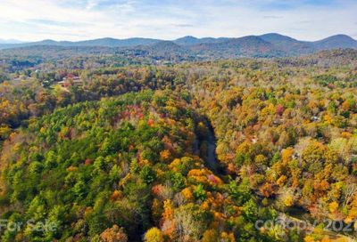 158 Riverbend Forest Drive Asheville NC 28805