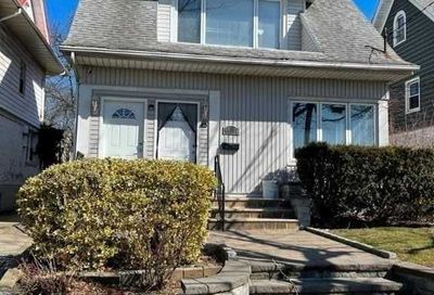 40-11 Clearview Expressway Bayside NY 11361