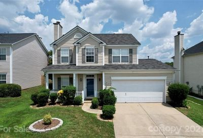 4915 Stowe Derby Drive Charlotte NC 28278
