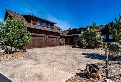 16593 SW Ranchview Road Powell Butte OR 97753