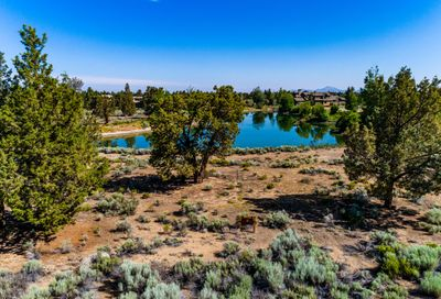 23128 Watercourse Way Bend OR 97701