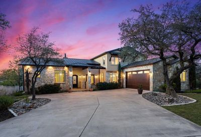 3512 Pace Bend Road Spicewood TX 78669