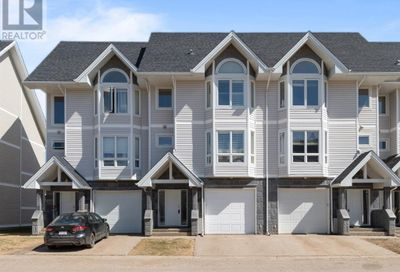 98 Wilson Drive Fort McMurray AB T9H0A1